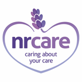 NR Care – A Fresh, Award-Winning Care Provider