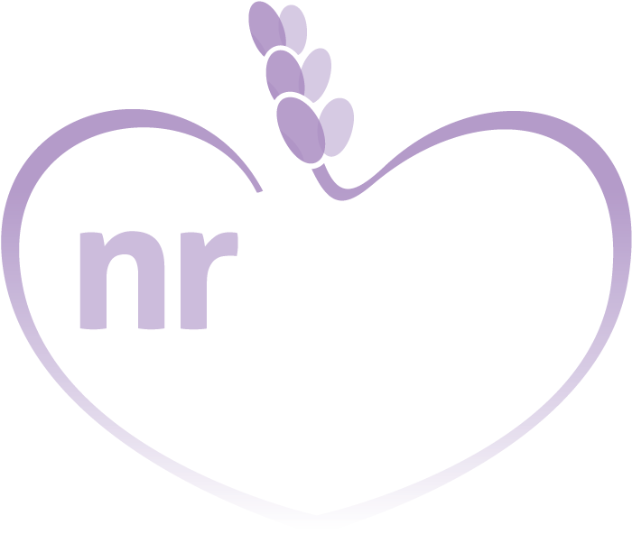 NR Care – A fresh approach to homecare provision